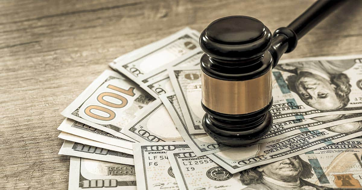 Important Questions to Ask Before Declaring Bankruptcy