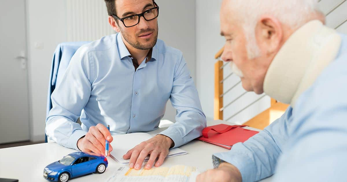 5 Qualities to Look for in a Car Accident Attorney