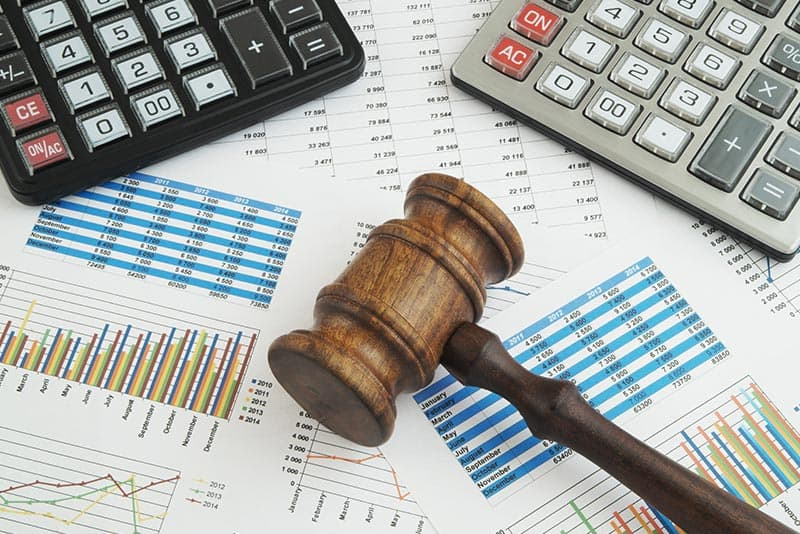 Bankruptcy Lawyers Attorneys For All