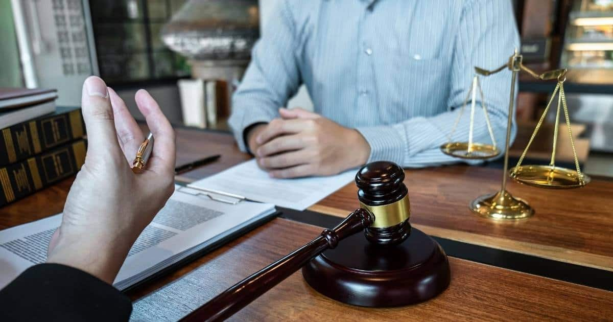 What a Car Accident Attorney Can Do For You and When You Should Hire One